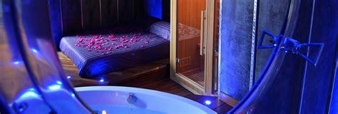 hotel avec dans la chambre lyon pas cher nuit en amoureux avec pas cher 28 images suite avec
