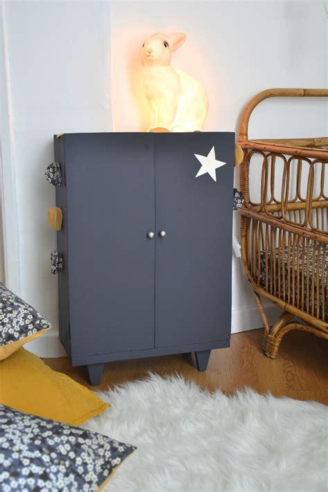 meubles chambre pas cher meuble chambre bebe pas cher maison design modanes com