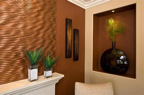 majestic copper accents bringing comfy modern color