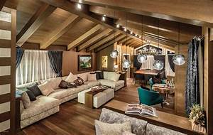 Riviste Arredamento Casa E Lusso Arredare Casa Piccola Casa Design Idee Su Arredamento