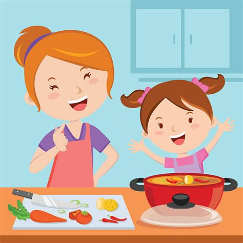 id馥s cuisine royalty free cooking clip vector images illustrations istock
