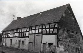 Haus Norken by Niederlasshaus Aus Norken