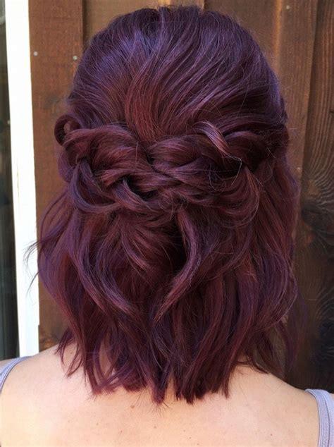 glamorous     wedding hairstyles