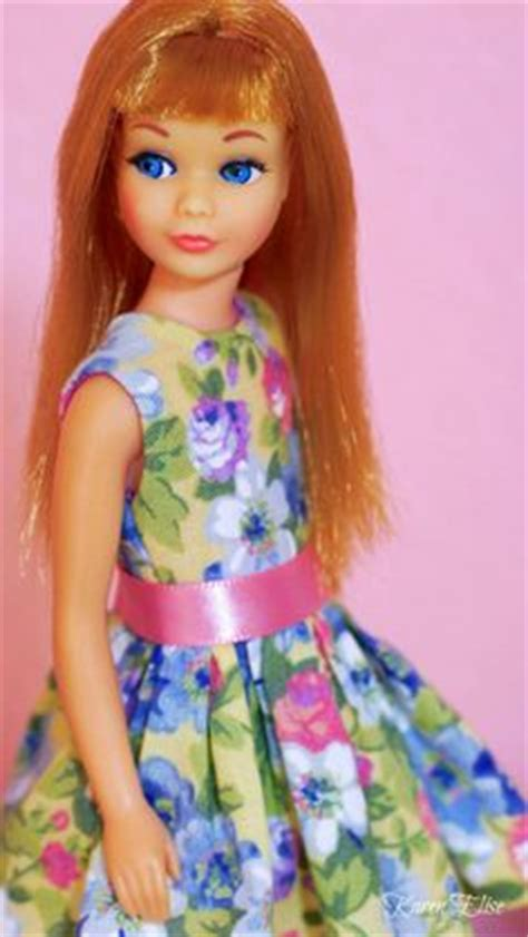 1000+ Images About Vintage Barbie Doll & Friends On