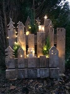 Offenes Feuer Im Garten Bayern : mit dieser tollen upcycling idee l sst sich der ~ Lizthompson.info Haus und Dekorationen