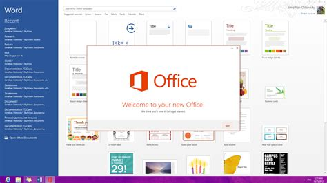 microsoft office word download chip