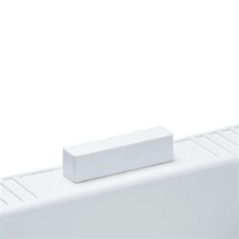 Menards Mustee Utility Sink by Mustee Molded Faucet Block At Menards 174