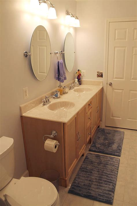 bathroom remodeling gainesville va bathroom remodel in gainesville va by ramcom kitchen