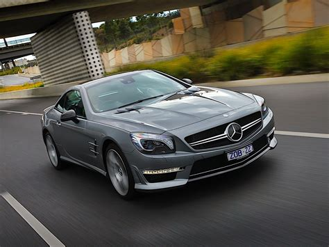 Whether you need a new car or are just browsing to see what's new in the. MERCEDES BENZ SL 65 AMG (R231) specs & photos - 2012, 2013, 2014, 2015, 2016 - autoevolution