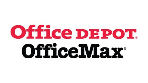 Office Depot by Office Depot Attracts On The Go Shoppers With Local