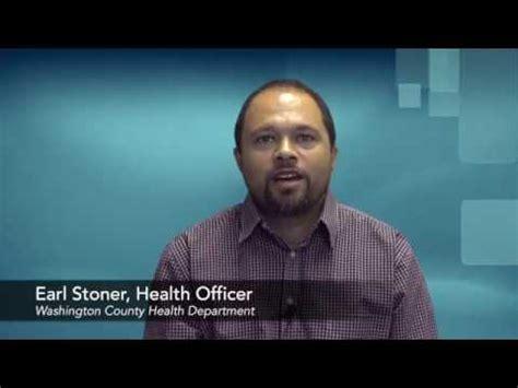 Coronavirus Information | Washington County