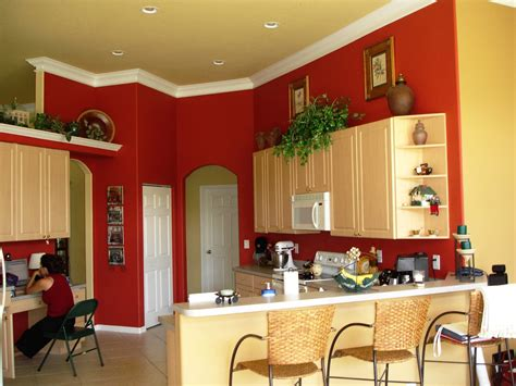 Dining Room Paint Ideas With Accent Wall Room Ideas