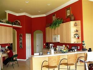 Dining Room Paint Ideas with Accent Wall Room Ideas ...