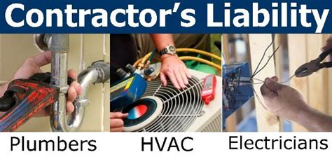 Contractors General Liability Insurance Help Buy Online. Trademark Intent To Use Turnkey Online Stores. Google Local Optimization Wichita Falls Water. Software Development Small Business. Ford Escape Ground Clearance. Best Place For Laser Hair Removal. Assurance Car Insurance Chevy Cruze Eco Turbo. Car Rental Australia Brisbane. Evaporative Cooler Vs Ac Energy Swing Windows