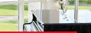 Immobilien Leibrente Angebote : kehl immobilien unsere aktuellen angebote f r kauf und miete ~ Lizthompson.info Haus und Dekorationen