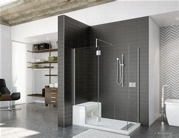 2013 bathroom design trends trends 2013 fleurco s shower bases