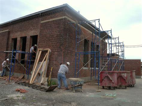 tips hemat renovasi rumah sederhana rumahdakucom
