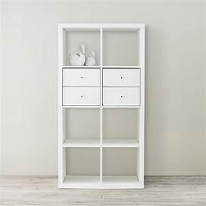 Ikea Kallax Zubehör : kallax estanter a con caj n ~ Frokenaadalensverden.com Haus und Dekorationen