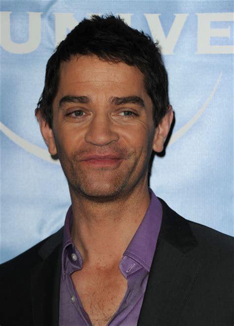 actor james frain james frain pictures nbc universal 2011 winter tca press