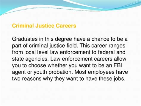 Job Opportunities Related To Associates Degree In Criminal. Exchange 2010 Antispam Merrill Lynch Ira Fees. What Is The Best Life Insurance For Me. Listed Company For Sale Lvn Pay In California. Succession Planning In Human Resource Management. Low Interest Rate Home Loan Friends Of Barc. Kitty Hawk Animal Hospital Carpet Houston Tx. Culinary Arts Institute Of America. New York To Florida Movers Airman In The Navy