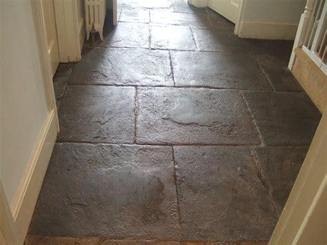 what are flagstones period flagstone floor restoration the floor restoration company