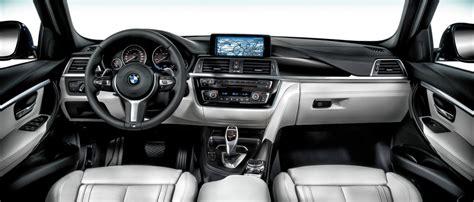Permalink to libretto istruzioni bmw serie 3 – Manuale istruzioni Istruzioni d'uso BMW Serie 3 Touring 10
