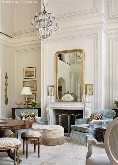 22 Best Images About Atlanta French Decor On Pinterest