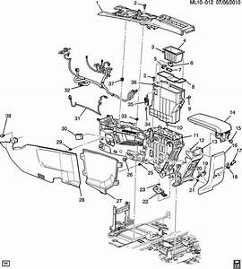 Gmc Terrain Wiring Diagram 2014