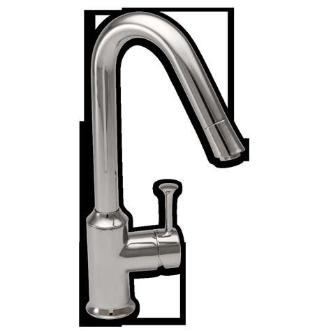 kitchen faucet low flow non low flow kitchen faucet