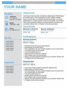 most professional resume template 113 best images about cv template on cover letters curriculum and accounting manager