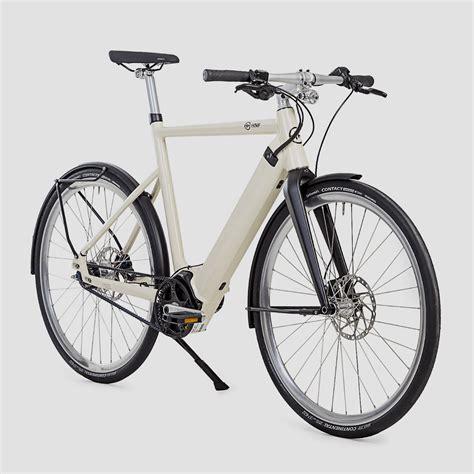 günstige e bikes mit mittelmotor e bike mit bosch mittelmotor hnf nicolai sd1