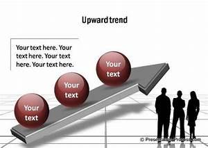 Chart Ideas For Powerpoint Interesting Circular Arrow Alternatives In Powerpoint