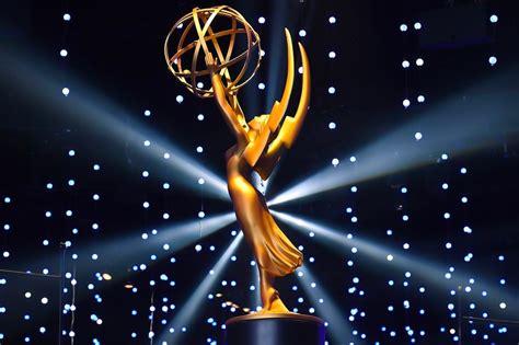 All the big winners of last night's Emmy Awards 2020 ...