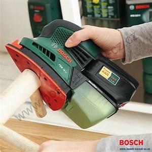 Bosch Psm 18 Li : bosch psm 18 li bez aku aku multibruska 06033a1321 bosch n ad cz ~ Orissabook.com Haus und Dekorationen