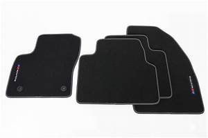 sportline tapis de sol adapte pour ford kuga 2 ii annee With tapis de sol ford kuga