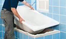 Badewanne Austauschen Kosten : badewanne in badewanne preis energiemakeovernop ~ Lizthompson.info Haus und Dekorationen