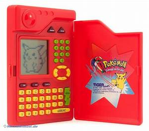 Pokemon Johto Pokedex Toy Images | Pokemon Images