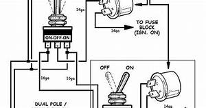 Electrical And Electronics Engineering  Wiring Hot Rod