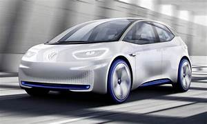 Id Auto : volkswagen s new ev will be 8k cheaper than tesla model 3 autotribute ~ Gottalentnigeria.com Avis de Voitures