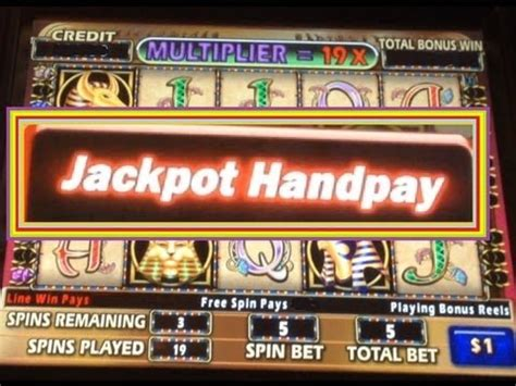 Jackpot! Huge Win! Cleopatra Ii Slot Machine Bonus! Igt