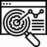 Testing Marketing Icons Inbound Icon Optimization Analysis
