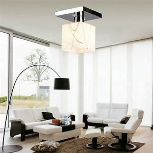 Using modern chandelier continental light in the living