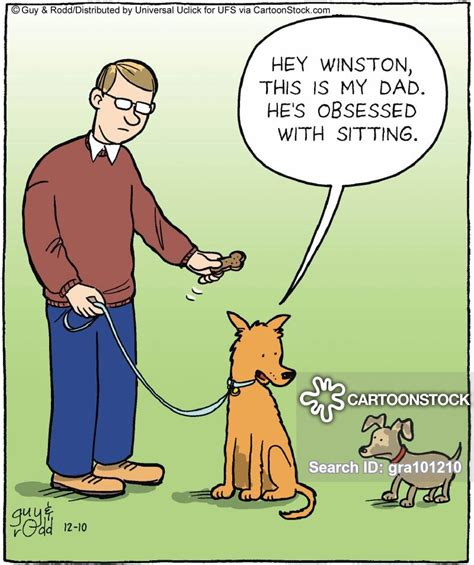 animal lovers cartoons  comics funny pictures