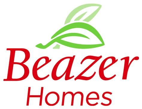 Beazer Homes - Keller Williams Northeast Houston