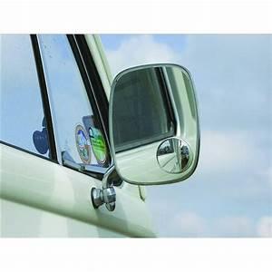 Spiegel Zum Aufkleben : spiegel zum aufkleben spiegel zum aufkleben schmutzfangmatte wash dry zuhause spiegel zum ~ Eleganceandgraceweddings.com Haus und Dekorationen
