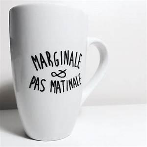 les 25 meilleures idees de la categorie tasses With peinture d une maison 10 peinture ceramique sur tasse 224 cafe