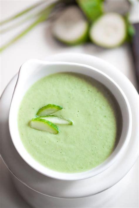 cold cucumber soup cucumber soup recipe dishmaps