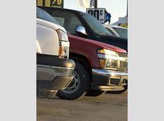 New & Used Car Dealerships Autos Transporter