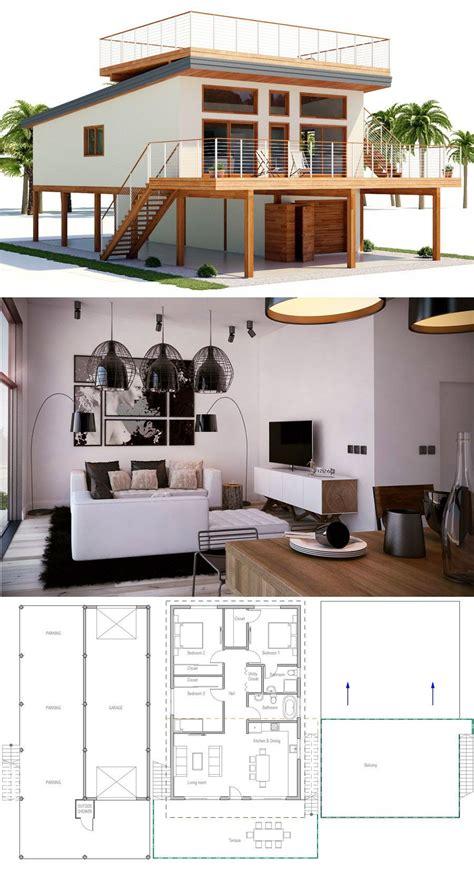 beach house designs  floor plans  hotelsremcom