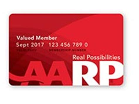 Welcome To Aarp's Member Benefits Start Saving Today. Online Medical Billing Schools. Salesforce Crm Reviews B S In Health Science. Accredited Technical Schools. Php Product Configurator 877 Toll Free Number. Bankruptcy Lawyers In Jacksonville Fl. Degree Computer Science Police Officer College. Average Cost Of Window Replacement. Hairline Transplant Before And After